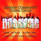 Soul To Soul Songs