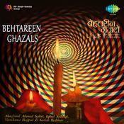 Behtareen Ghazlen Songs
