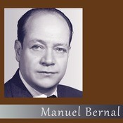Manuel Bernal Songs
