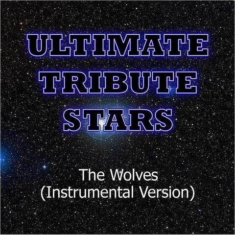 Ben Howard The Wolves Instrumental Version Mp3 Song Download Ben Howard The Wolves Instrumental Version Ben Howard The Wolves Instrumental Version Song By Ultimate Tribute Stars On Gaana Com