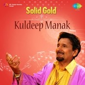 Golden Hour - Kuldip Manak
