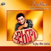 Fuchka Songs