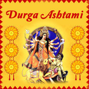 Durga Ashtami Songs