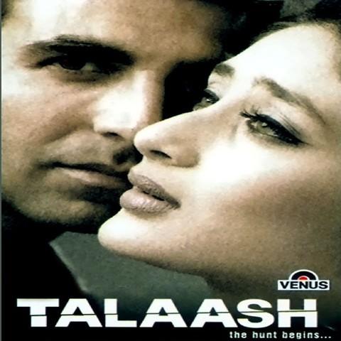 ((FREE)) Talaash Malayalam Full Movie Download Mp4l crop_480x480_1420856