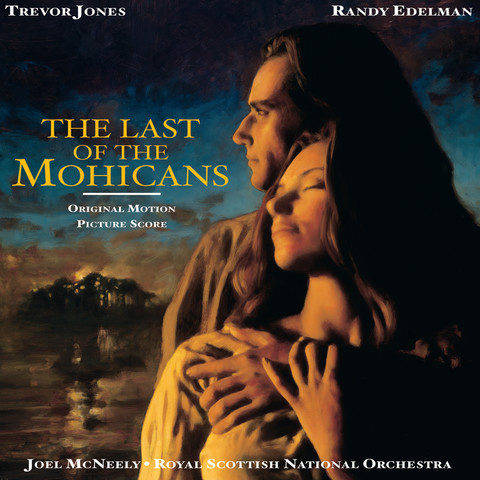 the last of the mohicans free download mp3