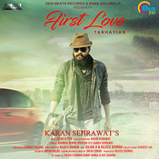 First Love Tanhayian Songs