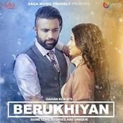 Berukhiyan Songs