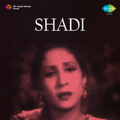 Shadi Songs