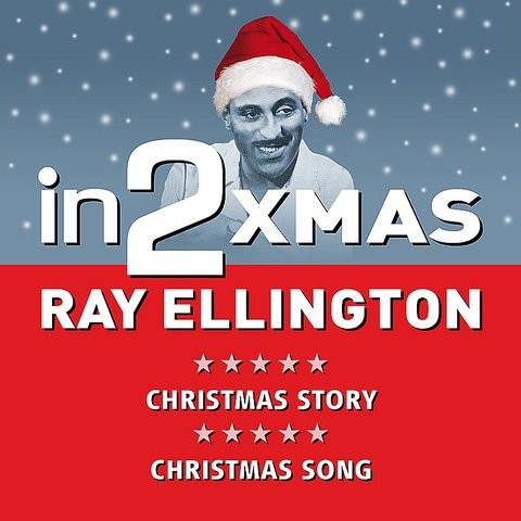 The Christmas Song (Merry Christmas To You) (Digitally Remastered) MP3 Song Download ...