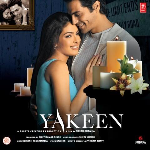 Download Free Hindi Video Songs In 3gp Format