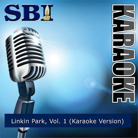 In The End (Karaoke Version) MP3 Song Download- Sbi Gallery