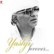 Yashji Forever Songs