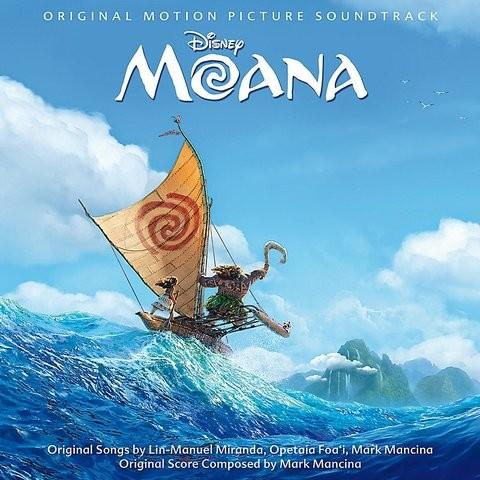moana 720p hindi download