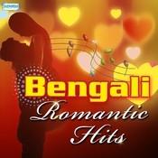 Bengali Romantic Hits Songs
