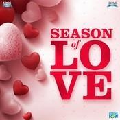 Season of Love Songs