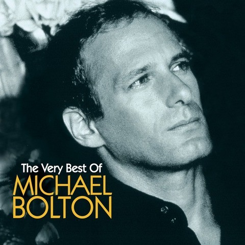 Can I Touch You There Mp3 Song Download Michael Bolton The Very Best Can I Touch You There Song By Michael Bolton On Gaana Com