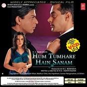 Hum Tumhare Hain Sanam Songs