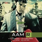 Aamir Songs