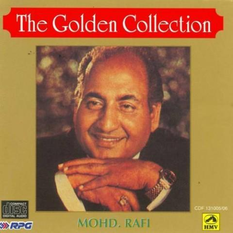 mohammad rafi all songs free download mp3 zip file