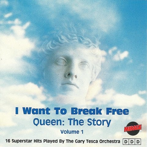 i want to break free english mp3 song download