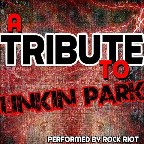 In The End MP3 Song Download- A Tribute To Linkin Park In The End