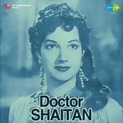 Doctor Shaitan Songs