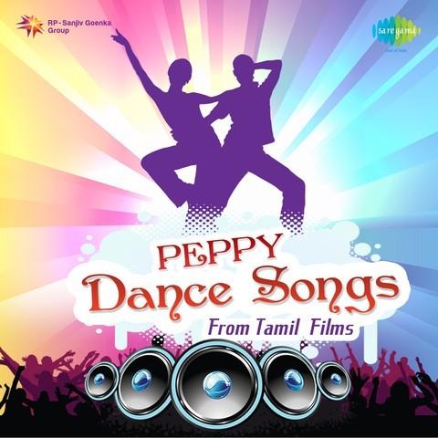 Aasai Nooru Vagai MP3 Song Download Peppy Dance Songs From Tamil