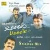 Ussele Ussele Srinivas Hits Tamil Film Songs