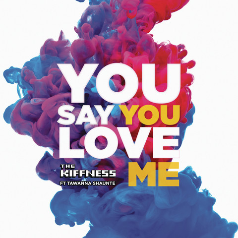 You say u love me i u crazy mp3 song download