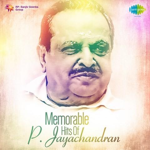 moham kondu njan jayachandran mp3 free download