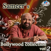 Sameers - Bollywood Collection Vol-2