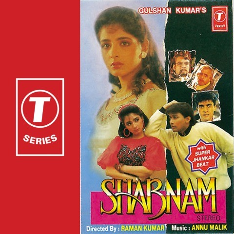 Shabnam Majeed s New Songs Collection - Mp3 & Videos