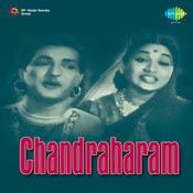 Chandraharam Songs