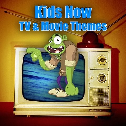 Spider Pig From The Simpsons Movie Mp3 Song Download Kids Now Tv Movie Themes Spider Pig From The Simpsons Movie Song By All Star Kids Cast On Gaana Com