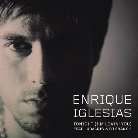 Enrique iglesias tonight i'm lovin you mp3 song free download.