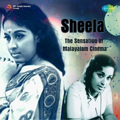 malayalam movie chandranudikkunna dikkil mp3 songs