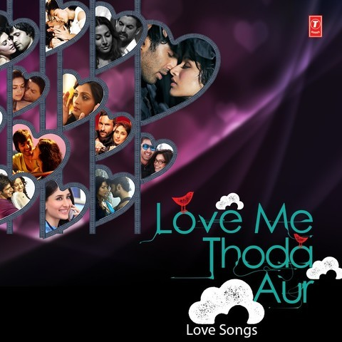 Video love song download mp3