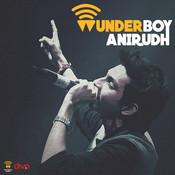 Wunderboy  Anirudh Songs