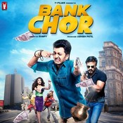 Bank Chor Songs