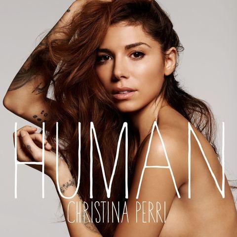 christina perri human mp3 free download