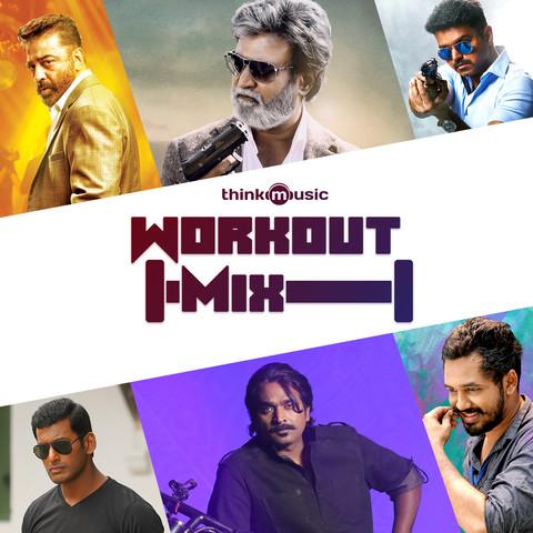 meesaya murukku tamil compressed mp3 song download