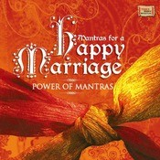 Mantras For Happy Marriage Songs