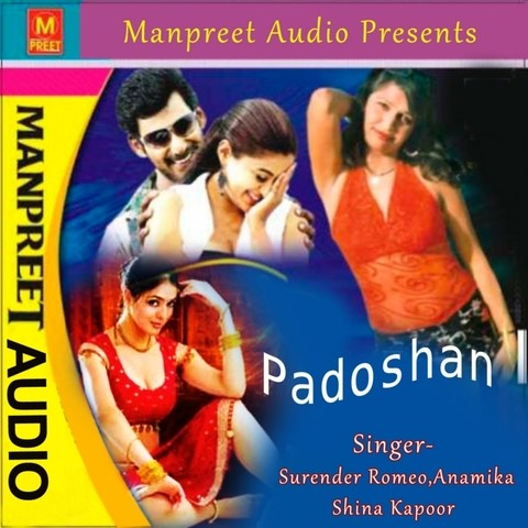 Indian Army MP3 Song Download- Padoshan Indian Army Haryanvi Song by