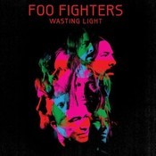 Wasting Light Songs