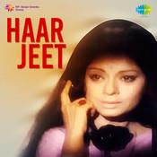 Aaj Kal Ka Pyar Bhi Song