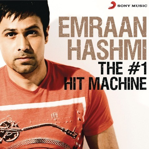Tu Hi Haqeeqat MP3 Song Download- Emraan Hashmi: The # 1 Hit