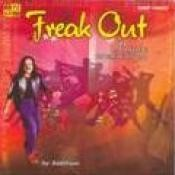 Freak Out Remix Aadithyan Tamil Film Songs