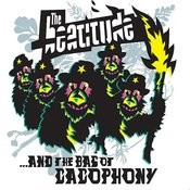 And The Bag Of Cacophony Songs