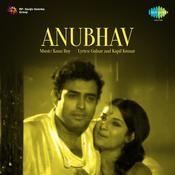 Anubhav Songs