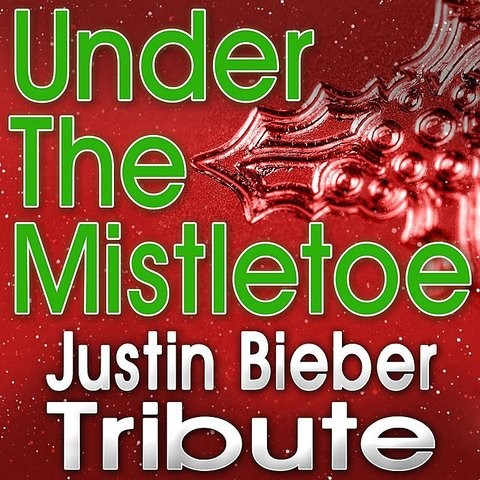 justin bieber mistletoe hd song download